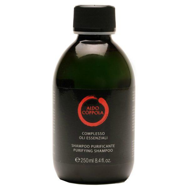 aldo_coppola-oli_essenziali-shampoo_purificante