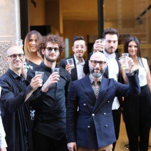 Riccardo-Mazzocco-staff