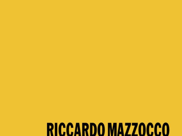 RiccardoMazzocco
