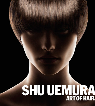 shu-uemura-art-of-hair-crea-shusu-sleek-4